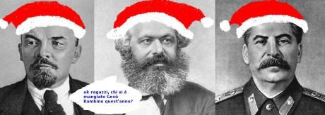 comunisti.JPG